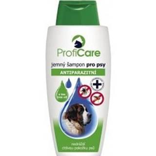 Proficare antiparazitní šampón s tee tree olejem 300ml