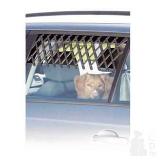 Automřížka do okna veľká 33-110cm 1ks Trixie