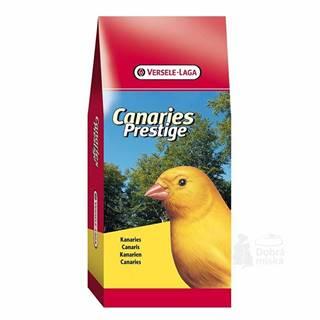 VL Prestige Canary pre kanárikov 20kg