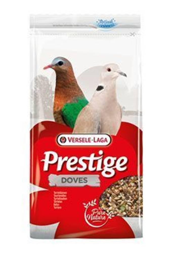 VERSELE-LAGA VL Prestige Turtle Doves pre hrdličky a Holoubka 1kg