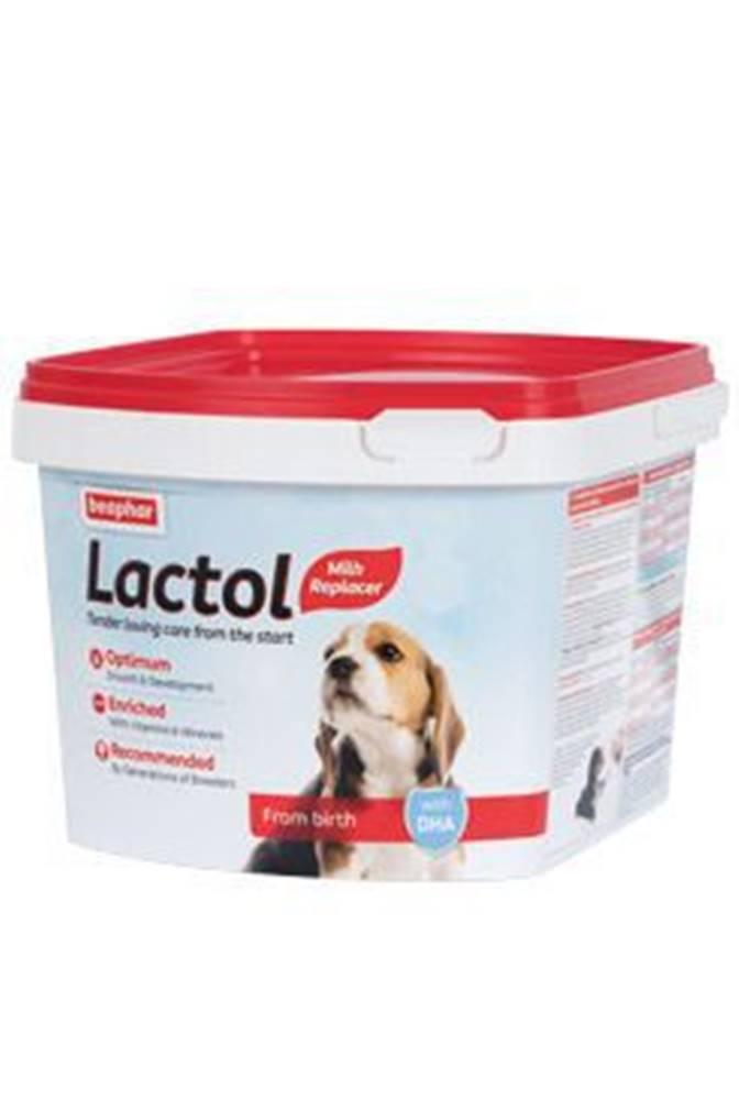 Beaphar Beaphar mléko sušené Lactol Puppy 1kg