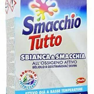 Prací prostriedok Madel Smacchio Tutto na škvrny 1kg