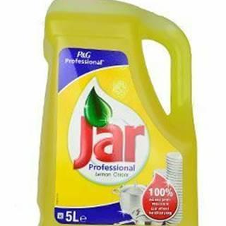 Saponát Jar expert 5l