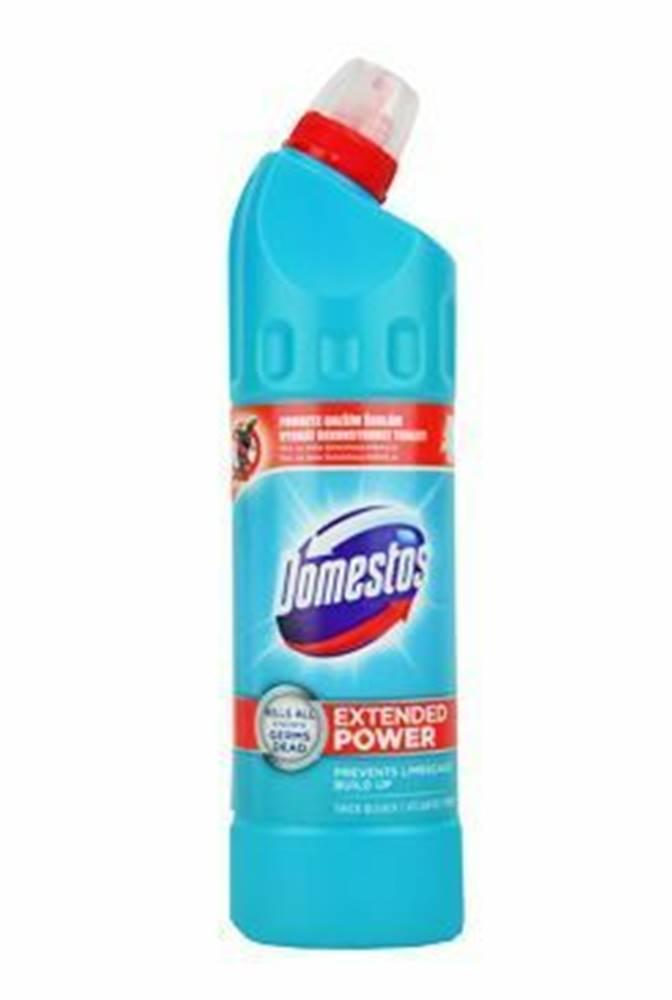 Ostatní Wc čistič Domestos ATLANTIC Fresh 750ml