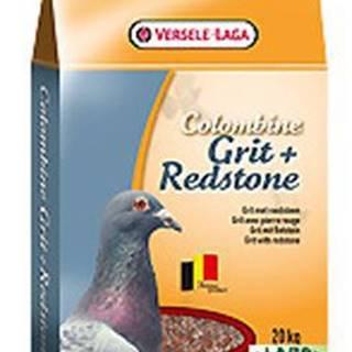 VL Grit pro holuby Colombine Grit&Redstone 2,5kg
