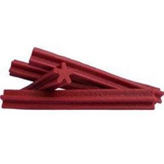 Magnum Cross Stick beef-red 50ks