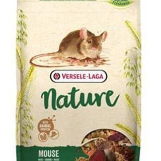 VL Nature Mopro myši 400g