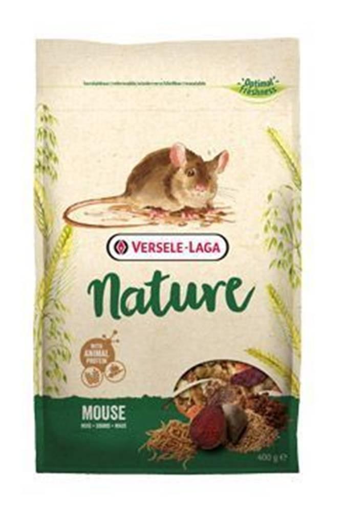 VERSELE-LAGA VL Nature Mopro myši 400g