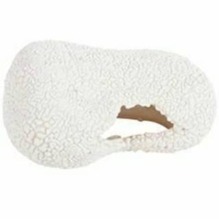 Akvarijné dekorácie Koral kameň M Zolux