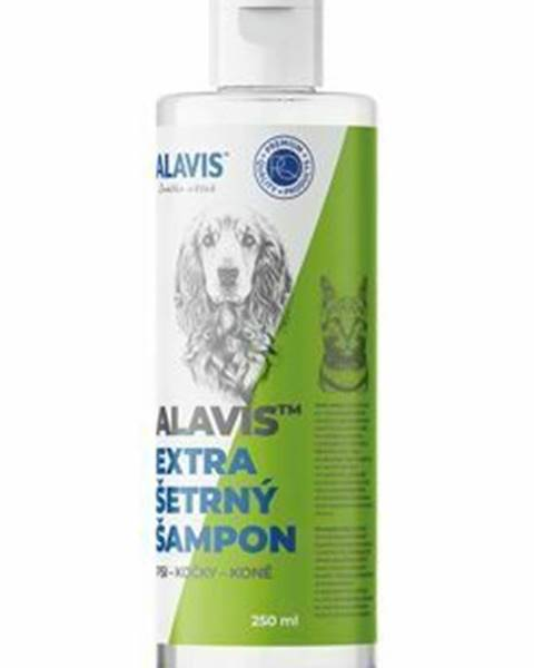 Hygiena Alavis