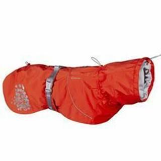 Oblek Hurtta Monsoon ECO šípkový 80