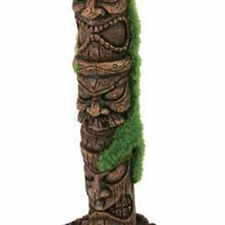 Akvarijné dekorácie Kipouss totem 1 Zolux