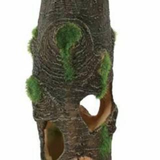 Akvarijné dekorácie Kipouss trunk M Zolux