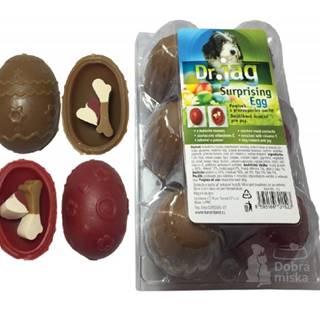 Dr. Jag Surprising Eggs 68g/6ks