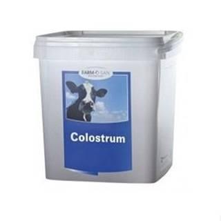FOS Colostrum 100g