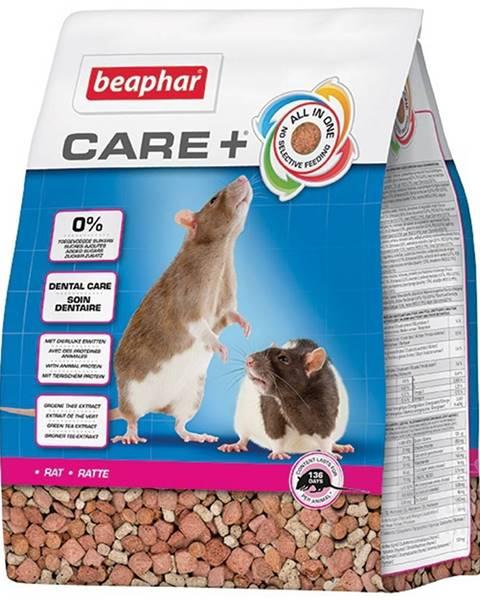 Malé zvieratká Beaphar