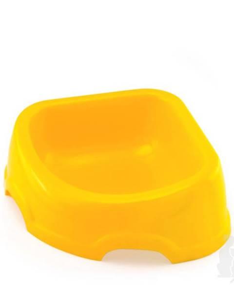 Misky SUM-PLAST