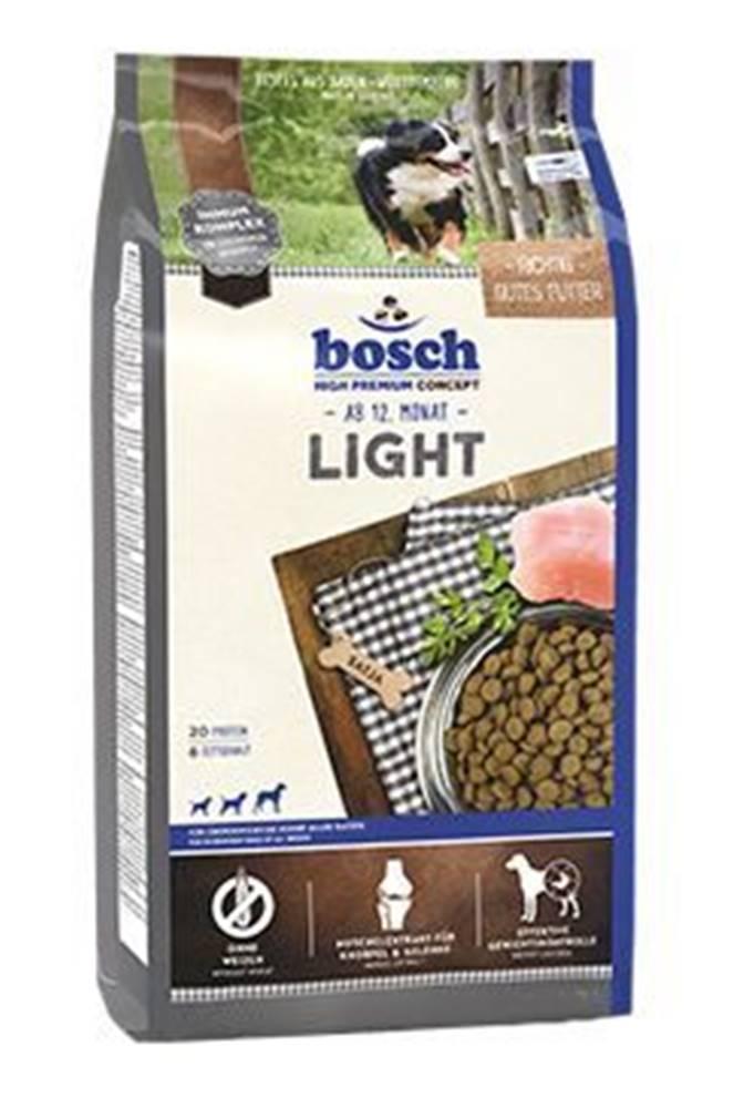 Bosch Bosch Dog Light 12,5kg