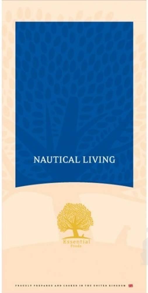 Essential Essential Nautical Living 12,5kg