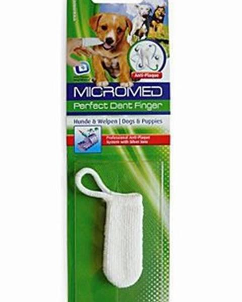 Hygiena MICROMED