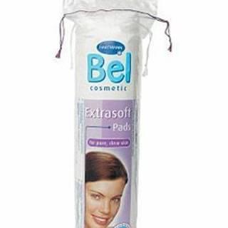 BEL Cosmetic tampóny odličovací 35ks