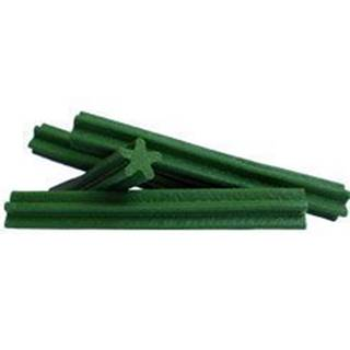 Magnum Cross Stick chlorophyl-green 50ks