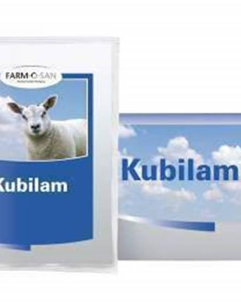 Hospodárske zvieratá Biofaktory