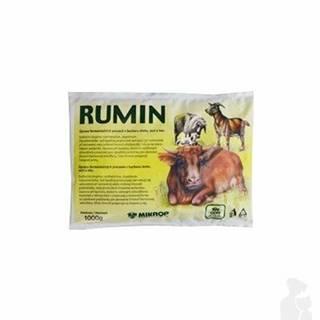 Rumin plv 1kg