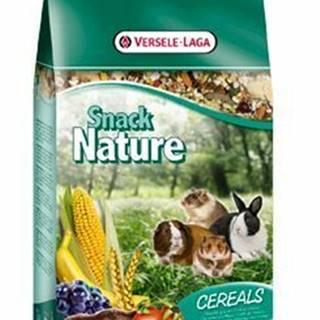 VL Nature Snack pre hlodavce Cereals 2kg