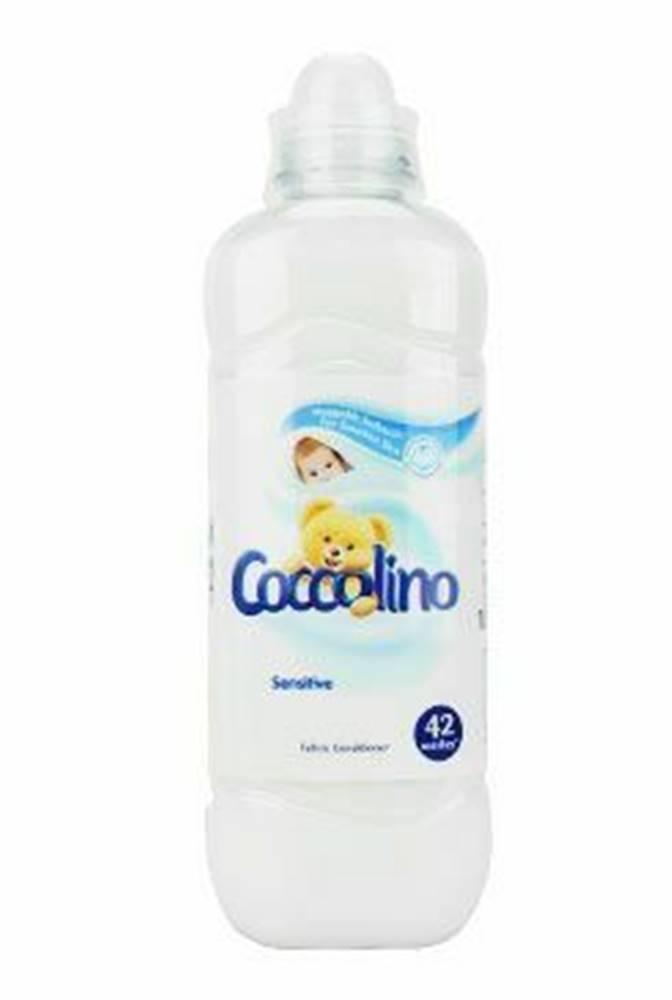 Ostatní Aviváž Coccolino Sensitive 1l