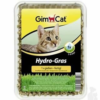 Gimpet mačka Tráva Hy-Grass 150g