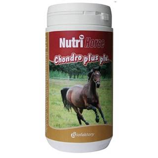 Nutri HORSE CHONDRO PLUS - 1kg