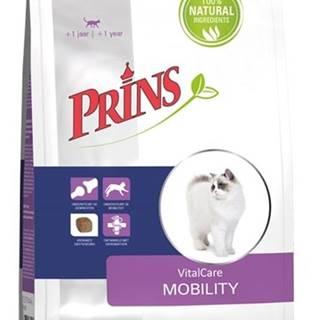 PRINS VitalCare Veterinary Diet MOBILITY - 1,5 kg