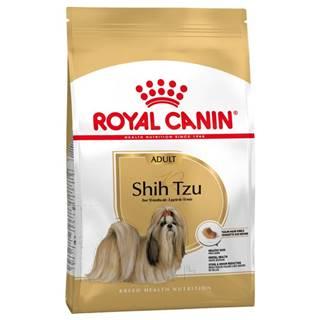 Royal Canin SHIH TZU - 500g
