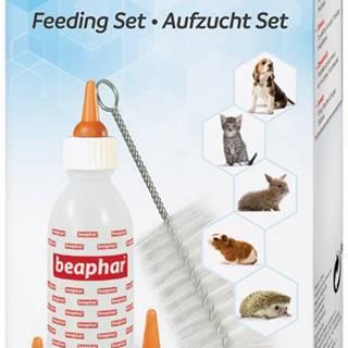 Súprava pre odchov mláďat (Beaphar) - 1ks