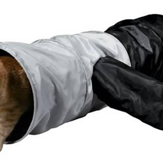 TUNEL pre mačky Crunch - 30cm/115cm