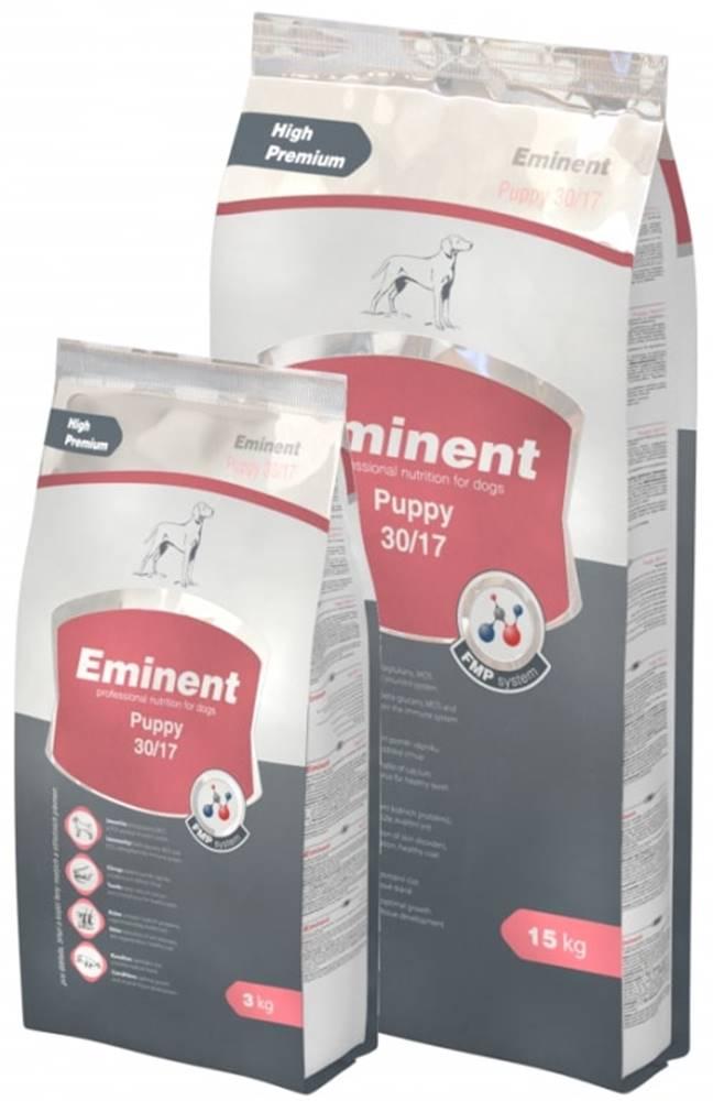 Eminent EMINENT PUPPY - 3kg