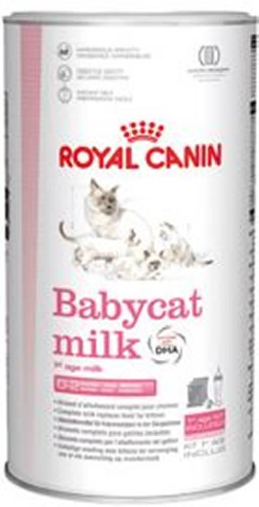 Royal Canin Royal Canin BABY CAT MILK - 300g