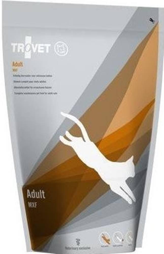 Trovet Trovet cat  MXF - adult - 500g