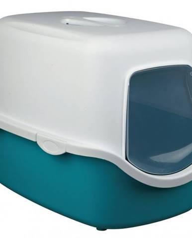 WC Trixie