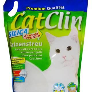 Mačkolit  CATCLIN - 4l/1,65kg - 1ks
