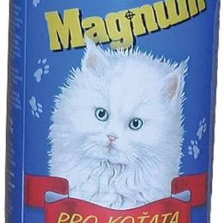 Magnum CAT  400g  JUNIOR - 400g