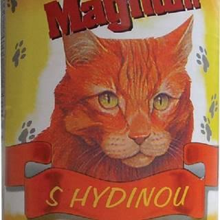 Magnum CAT  855g - Hydinové