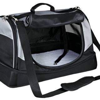 Transportná taška HOLLY - 50x30x30cm