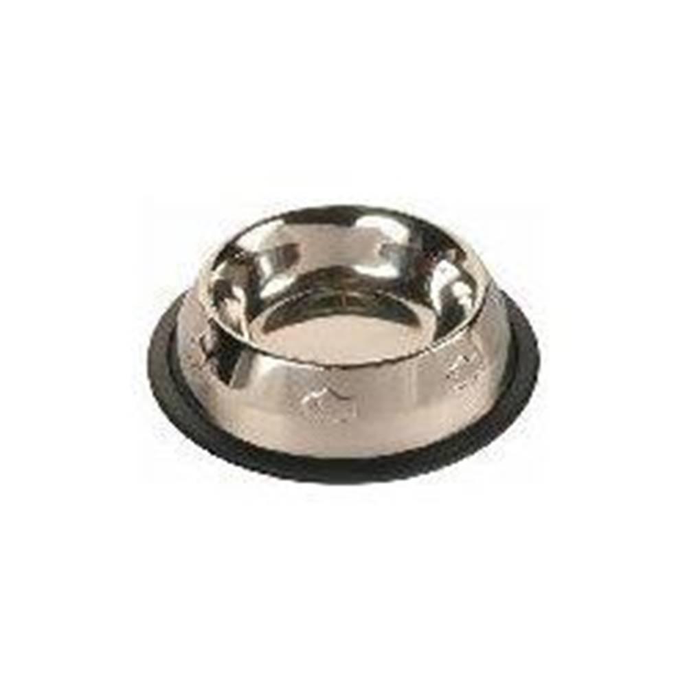 (bez zařazení) MISKA antišmyková s gumou - 0,20l/11cm