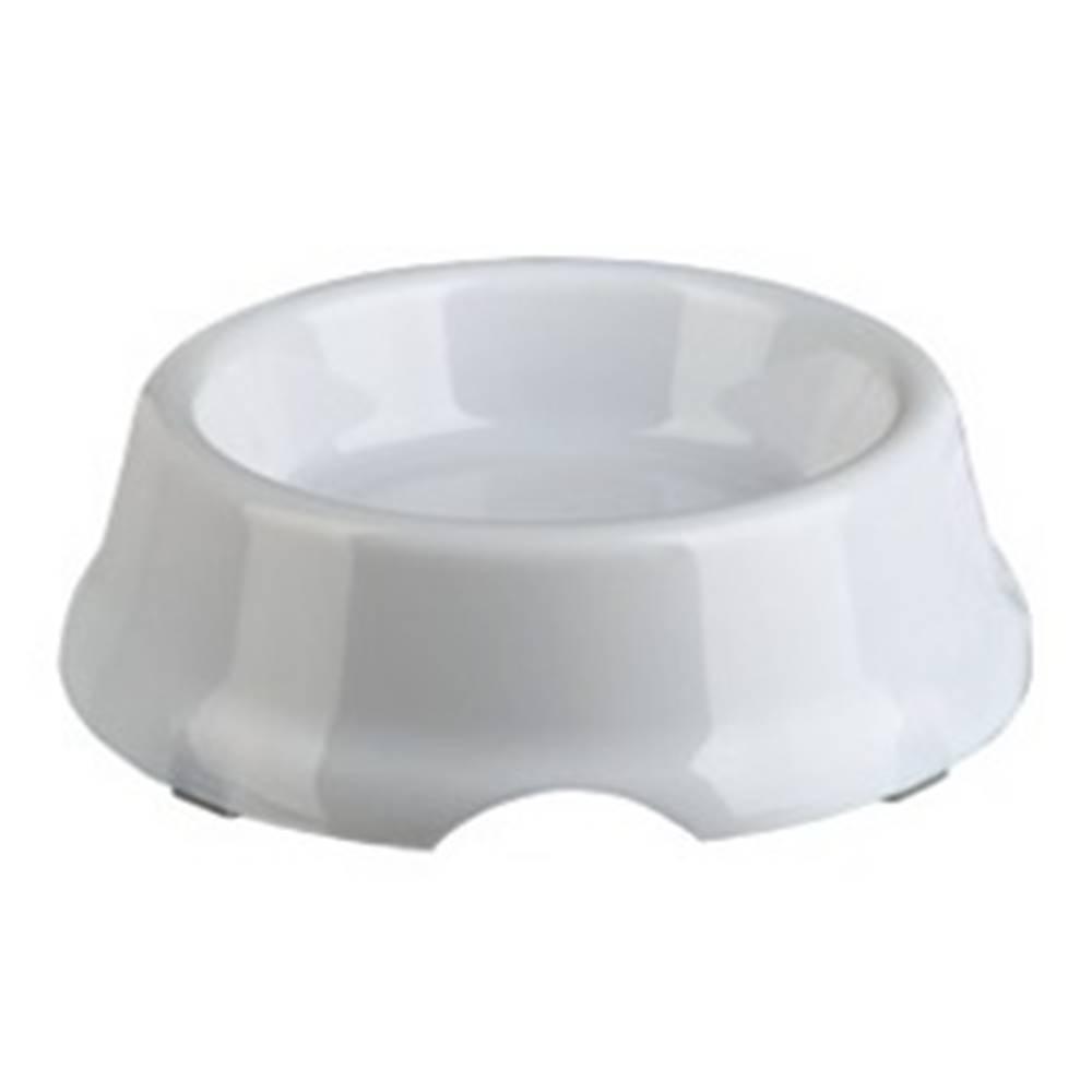 (bez zařazení) MISKA Bufet - 3/guma 0,5l/14cm