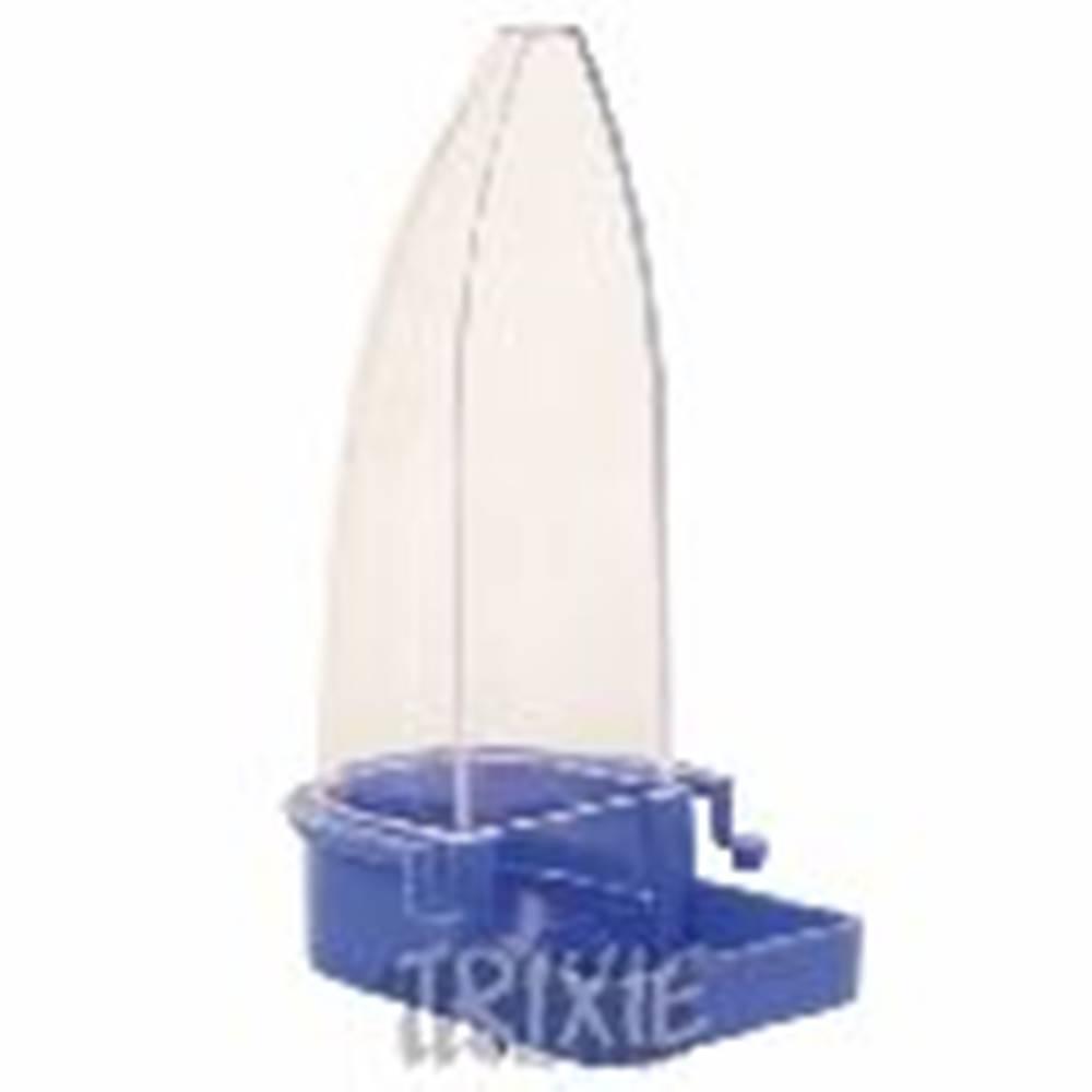 Trixie Napaječka (trixie) krmítko - 90ml/12cm