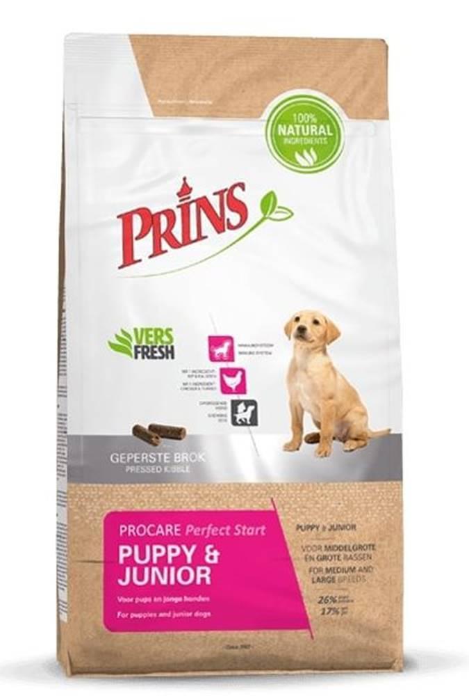 Prins PRINS ProCare PUPPY/Junior - 7,5kg
