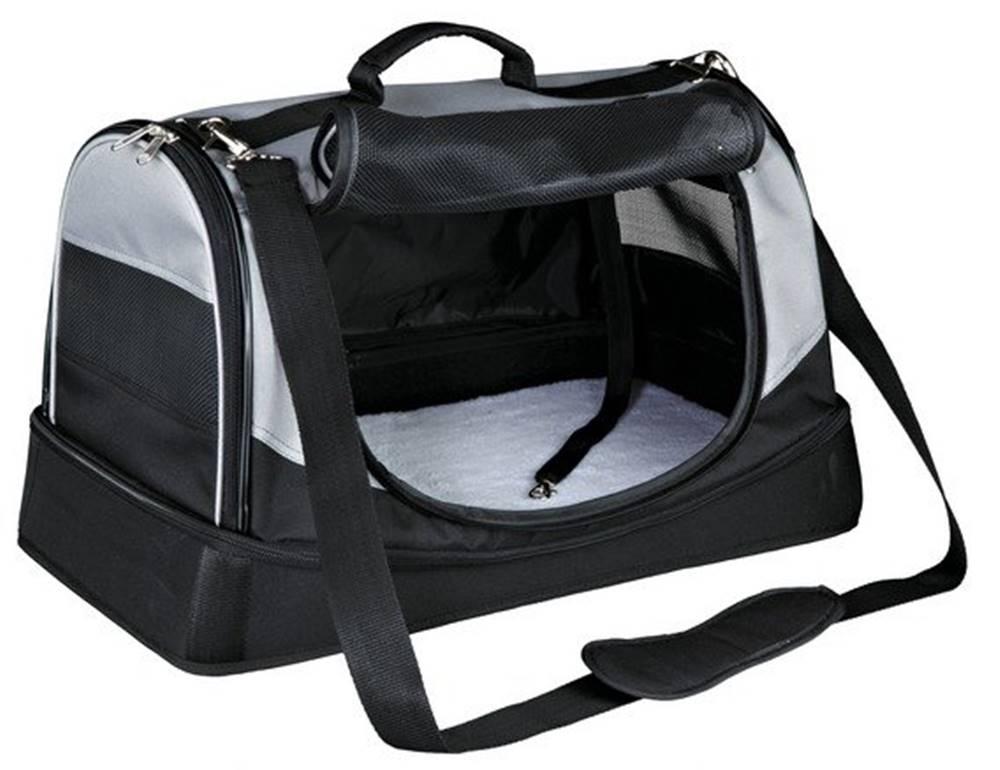 (bez zařazení) Transportná taška HOLLY - 50x30x30cm