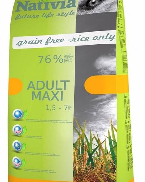 Granule (bez zařazení)